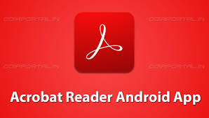 adobe reader android apk apk adobe acrobat pdf reader free 11mb