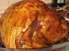 thanksgiving recipes injected spicy turkey recipe emeril