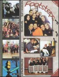 dickinson high school yearbook explore 2007 dickinson high school yearbook jersey city nj