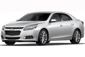 Rental Cars Port Of Miami Drop Off Car Rentals Best Rental Prices Miami Clubscarrental Com
