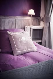 chambre d hote avec kitchenette la suite familiale chambres d hôtes la combe de redoles