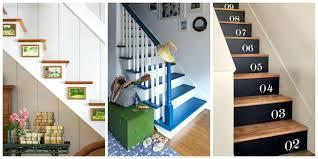 kerala home design staircase home staircase design kerala home staircase designs evisu info