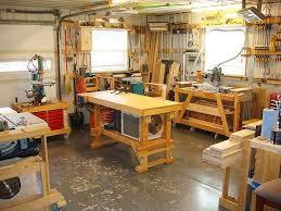 workshop designs good home workshop design ideas 2 small woodworking shop design