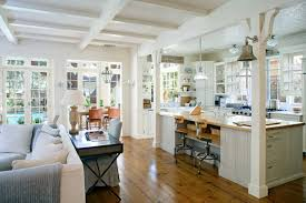 kitchen dining family room floor plans awesome open floor plan kitchen and family room ideas dining island