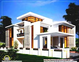 luxury home design plans modern luxury home floor plans