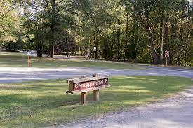 camping at westmoreland state park super nova wife