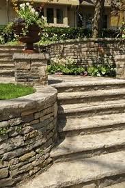 best 25 retaining wall gardens ideas on pinterest garden