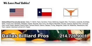 Championship Billiard Felt Colors Move Re Felt Pool Table