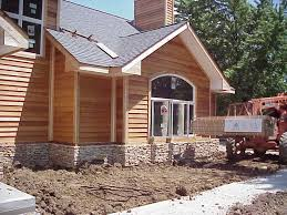 cape cod style house plans house plan house additions ideas house addition plans image home