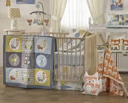 Jojo Design Crib Bedding Lolli Living Woods Crib Bedding Collection U0026 Reviews Wayfair
