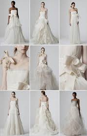 vera wang wedding dresses 2010 vera wang wedding dresses 2010 newclotheshop