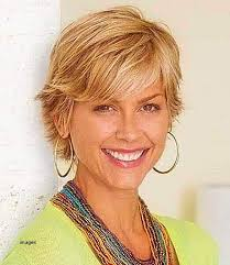 hot hair styles for women under 40 short hairstyles short hairstyles for women in their forties