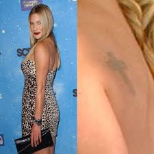149 celebrity no outline tattoos page 4 of 15 steal her style