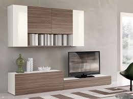 Ikea Besta Storage Combination With Doors And Drawers Modern Living Room With Carpet Ikea Besta Tv Storage Combination