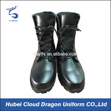 military uniforms and boots military uniforms and boots suppliers