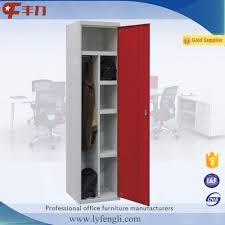 wholesale office storage closet online buy best office storage