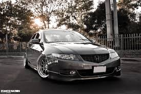 honda accord jdm not your average accord jdm lt