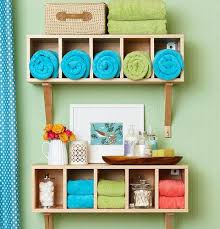 Storage Bathroom Ideas Colors 170 Best Bathroom Organization Images On Pinterest Bathroom