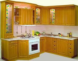 Designs Of Small Modular Kitchen Small Modular Kitchen Designs Zach Hooper Photo Kitchen Trick S