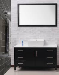 bathrooms design wood vanity cabinets for bathrooms natural wood