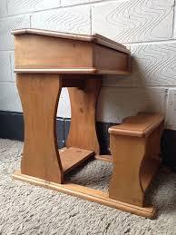 49 best children u0027s desks images on pinterest antique furniture
