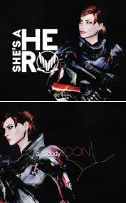 Mass Effect Kink Meme - nice 27 mass effect kink meme wallpaper site wallpaper site