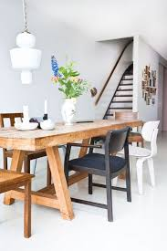 dining table dining pub and bistro set elegant design 2018