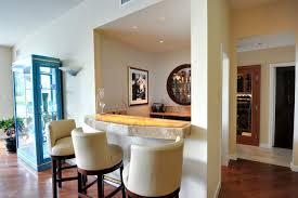 Mini Bars For Living Room by Fascinating Bar Design In Living Room 53 For Minimalist Design