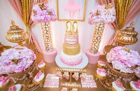 pink and gold baby shower ideas pink gold baby shower image gold and pink ba shower ba showers