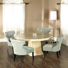 Solid Oak Dining Table And 8 Chairs by Articles With Round Claw Foot Dining Table Tag Cool Clawfoot