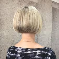 short haircuts designs 22 cute graduated bob hairstyles short haircut designs popular