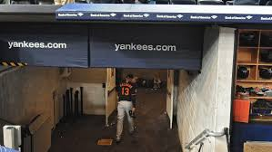Aaron Judge Joins An Exclusive Club Of Yankees All Stars Pinstripe - aaron judge pitches orioles manny machado on joining the yankees