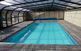 chambre d hote cabourg piscine chambre d hôtes de charme avec piscine à cabourg 14