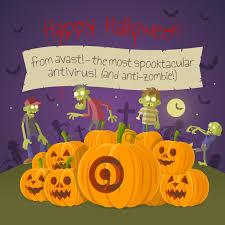 halloween tricks move online