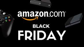 amazon black friday xbox deals amazon the game freak show