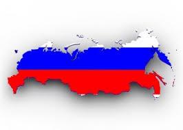 russen sprüche russische sprüche lustige sprüche