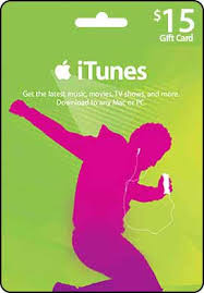 15 gift cards 15 us itunes gift card hisleek gift cardshisleek gift cards