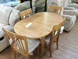 full size oval dining table and chairs oval extending