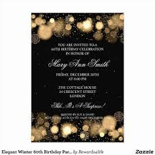 gatsby invitations gatsby invitation template free style by modernstork