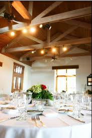 Wedding Venues In Austin Tx House On The Hill Weddings Get Prices For Wedding Venues In Tx