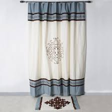 Cheap Rug Sets Rugs Superb Round Area Rugs Black And White Rugs As Shower Curtain