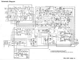 code alarm wiring diagram u0026 code alarm remote start wiring diagram