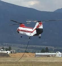 Wild Fires In Montana July 2017 by Montana U2013 Fire Aviation
