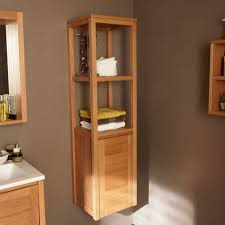 meuble cuisine pour salle de bain enchanteur meuble rangement salle de bain pas cher et cuisine
