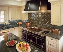 Kitchen  White Brick Paneling Brick Veneer Cost Faux Stone Gray - Brick veneer backsplash
