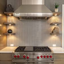 lights kitchen cabinets battery operated 3 light led cabinet puck light cabinet