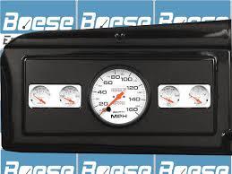 dodge truck dash 41 42 43 44 45 46 47 48 dodge truck panel dash insert