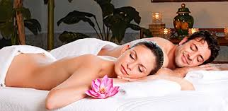 Cottage Inn Spa by Spa At The Romantic Island Cottage Inn And Spa In Flagler Beach