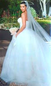 disgusting wedding dresses s three wedding dresses the the bad the