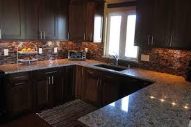 best value kitchen cabinets best value kitchen cabinets llc menomonee falls wi us